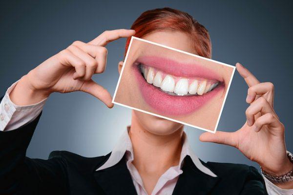 Remede mal de dent cassee